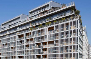 Boulogne.JPG