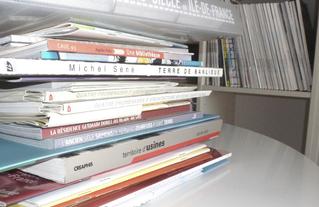 93_publications.jpg