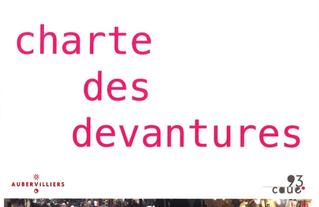 93_Charte devanture.jpg